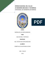 ENERGIA DE LOS HIDROCARBUROS--CHAMPI SULLCA ESTEFANIA JULISSA.pdf