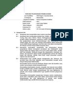 RPP XII (genap).docx
