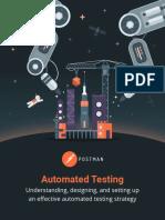Automated Testing Whitepaper AM v2