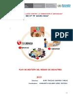 Plan de Grd Maura Rosa Corregido 2
