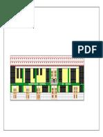 fachada municipio.pdf