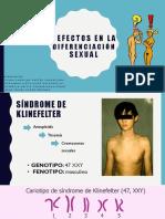 DEFECTOS_EN_LA_DIFERENCIACIÓN_SEXUAL.pptx