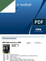 Trends in international foofball -Pro.pdf