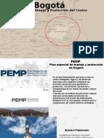 PEMP BOGOTÁ 2.0.pptx