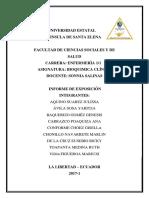 Exposicion Bioquimica.docx 1
