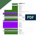 Mod Community Feedback.pdf