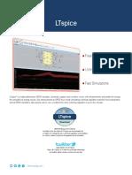 LTspice_ShortcutFlyer.pdf