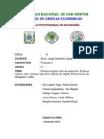 01. Presupuesto Por Resultados DEMUNAS 2017
