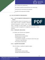 PAVIMENTOS-46-93