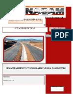 Docdownloader.com Levantamiento Para Pavimentos