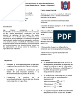 Práctica 2 Sintesis de benzalacetofenona.pptx
