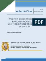 Apuntes de Clase N12.Bustamante VEC.abril.2019