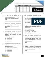 Repaso Dpcc 1-2 Og19
