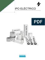 Equipo Eléctrico_unlocked