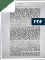 No Roteiro dos Azevedo Arquivo VI pag263.pdf