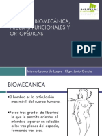 biomecanicahombro-procedimiento