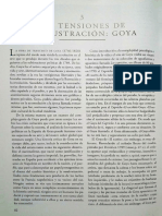 Eisenman - Cap 3 Goya