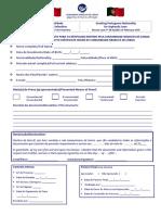 FormRequerimento ApplicationForm Editavel.pdf