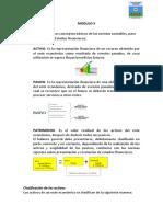 1 MODULO V CONTABILIDAD FINANCIERA.pdf