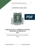 Manual APA Final