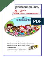 0003  Temario I I BIMESTRE  -   2019.pdf