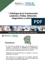 Patología Módulo I - Unidad 1- 2018.pdf