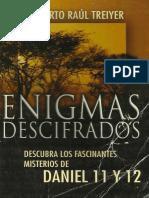 kupdf.net_enigmas-descifrados-treyer-humberto-raul.pdf