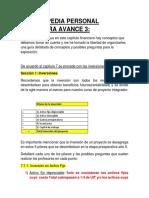 Enciclopedia Personal Avance 3 (1)