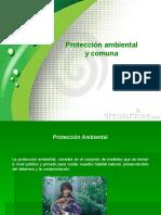 1.-Proteccion Ambiental Clase Nº 1, Unidad Nº 1 (2)