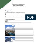 Guia de Aprendizaje Ciencias Naturales