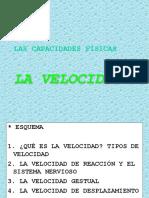 LA VELOCIDAD_2ESO.pdf