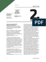 TP2-guia-Dg3_2019.pdf
