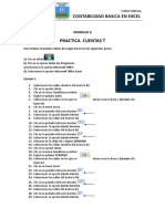 2. Practica Modulo III. Contabilidad Financiera