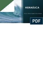 Aula 1  HIDRAÚLICA introdução e propriedades físicas dos fluidos.pdf