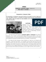 SP1_ANEXO CLASE 4.pdf