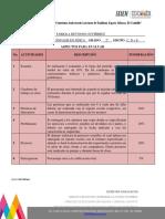 Física 2 CDE