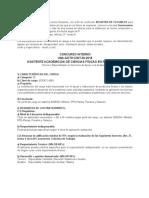 36-2018 Tecnico Especializado en Servicios Apoyo a La Academia (Asistente Academico de Ciencias Fisicas en Radiaciones) (1)