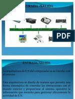 Presentación2au