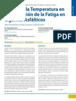 Tipos de Patologias en Los Pavimentos Flexiblescg