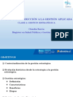 4 Clase Gestión Aplicada (1)