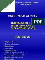 IO1-Clase1.ppt