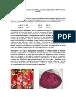 PRODUCCION_DE_AZUCAR_ALCOHOL_INDUSTRIAL.docx