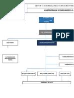 7.- Estructura organizacional y responsabilidades en materia de SSOMA.xlsx