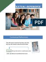 Contextual_References - NO ANSWERS