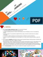EjercicioPracticoalexi.pptx