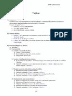 Cours+-+Informatique+Chap+1+Tableur+-+Bac+Economie++Gestion+(2008-2009)+Mr+GHAITH.pdf