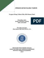 Proposal TA PHE ONWJ Jauhar Salsabila Tanjung