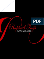 2007.Raphael Fays - Swing and Classic (2CD).pdf