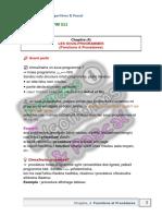 Cours+-+Informatique+Chap+1+Tableur+-+Bac+Economie++Gestion+(2008-2009)+Mr+GHAITH