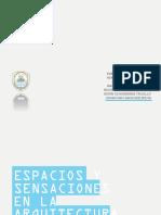 88867449-Espacio-Sensaciones-Arquitectonicas.pptx